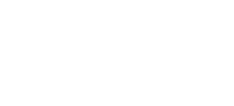 Website Ministries LLC
